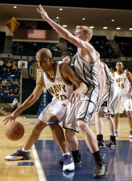 basketball-558154_1920