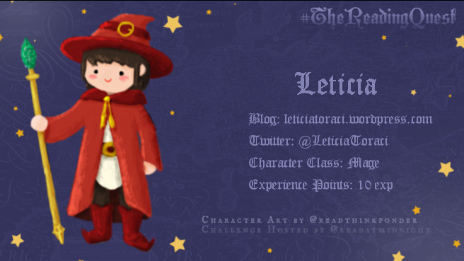 the-reading-quest-character-card-creator-leticia5