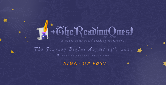 the-reading-quest